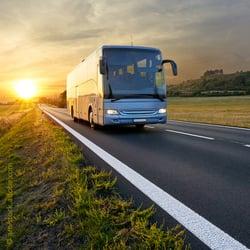 1080x1080_Busreisen