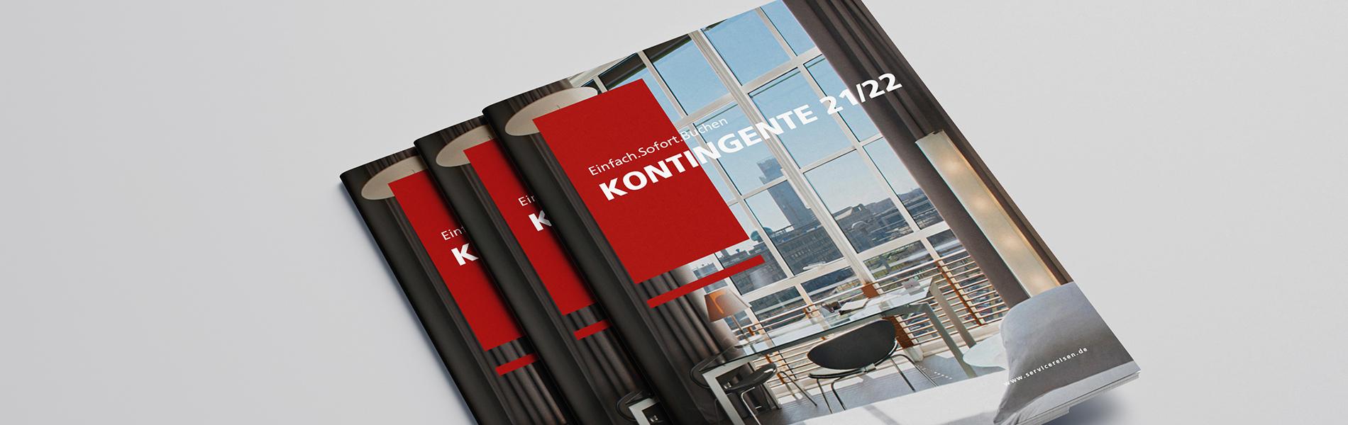 Mockup-Kontingente_21_22 Banner